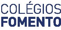 colegios_fomento_logotipo